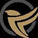 snawar logo