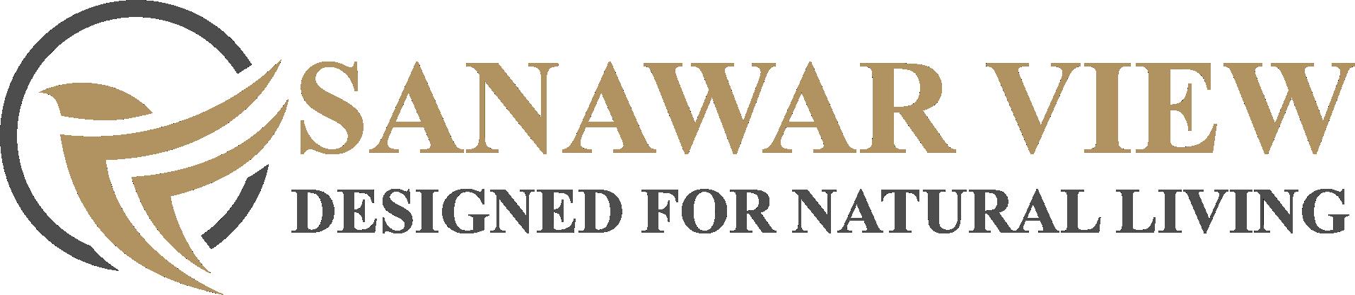 Sanawar View Hotel